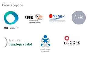 logos 300x209