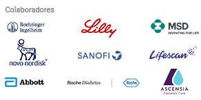 logos-300x209-Colaboradores